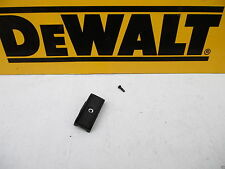 Dewalt Magnetic Bit Holder and Screw 10.8v Compact Cordless Impact Driver DCF815
