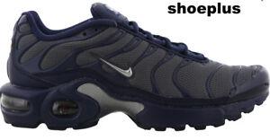 nike air max plus tn, nike air max 2014 scarpe da uomo