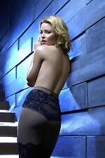 ELIZABETH BANKS MOVIE STAR     8X10 GLOSSY PHOTO