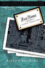 Fun Home: A Family Tragicomic by Alison Bechdel (Hardback, 2007)