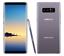 6-3-034-Samsung-Galaxy-Note-8-64GB-6GB-RAM-N950U-12MP-4G-LTE-GPS-Debloque-Telephone miniature 2