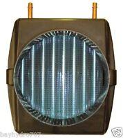 Hydro Innovations 6 Inch Ice Box Heat Exchanger Chiller Required Garden