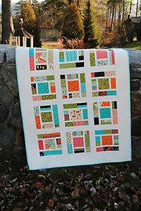 printed quilt pattern and queen sizes layer cake quilt pattern lap a modern pattern Cake Slices baby