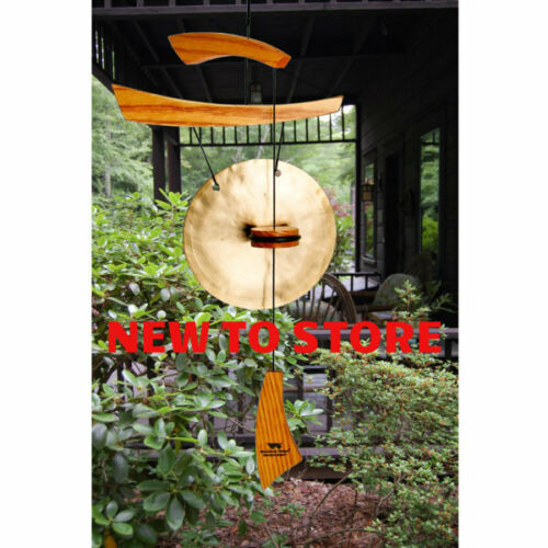 Woodstock Chimes-Woodstock eau Bell FONTAINE CUIVRE fountin-wwbf 2