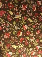 RJR Little Friends by Yuko Hasegawa 1835 003 Animal Toss BTY Cotton Fabric