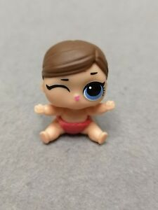 Nude ass brazilian girls