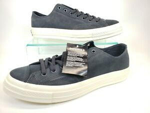 converse chuck 70 leather low top