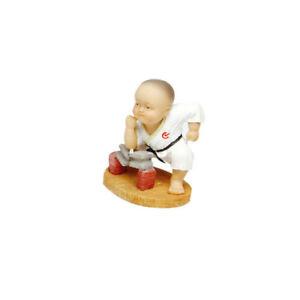 Immagini Karate Natale.Dettagli Su Karate Breaking Figura H921 Arti Marziali Regali Bambola Figurina Display Natale Mostra Il Titolo Originale