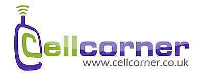 UFI BOX WORLDWIDE VERSION IC EMMC REPAIR SAMSUNG MICRON READ