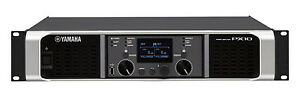Yamaha-PX10-8-Ohm-1000W-Channel-Stereo-Class-D-Amplifier