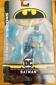 Mattel-Batman-Missions-FVM87-Sonar-Suit-Figure-Multi-Colour-Blue-Green