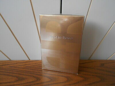 For Women Rare Ladies Perfume Fragrance Austin Reed 100ml Eau De Parfum Spray Ebay