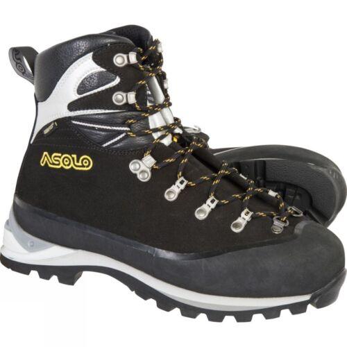 Asolo Sherpa GTX Walking Boot Mens Ex-Display