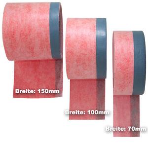 fensterdichtband flexband fensterband dichtband f r fenster anschlussband innen ebay. Black Bedroom Furniture Sets. Home Design Ideas
