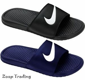 zapatillas playa nike