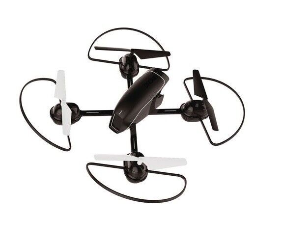 Sharper Image Streaming Edition 10 Video Streaming Drone Ebay