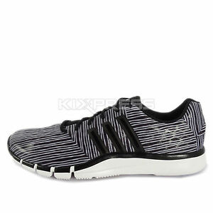 adidas adipure 360.2 black and white