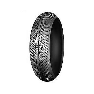 For-Honda-MSX-125-2013-Michelin-City-Grip-Winter-Front-Tyre-120-70-12-58S