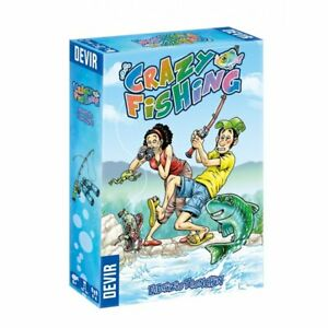 Crazy-Fishing-Juego-de-Mesa