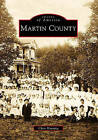 Martin County by Chris Hanning (Paperback / softback, 2010)