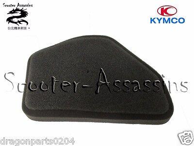 Kymco DJ50 S Air Filter Element