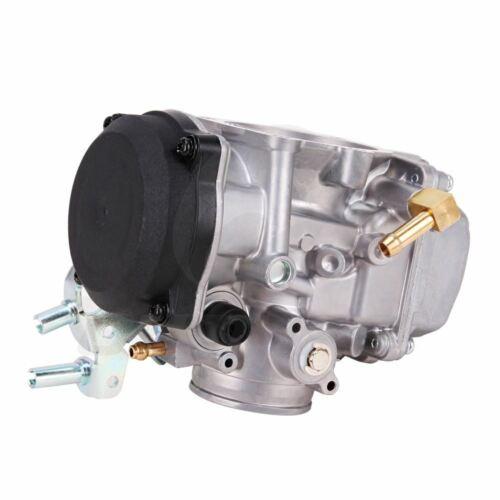 Carburetor Carb Kit For Harley CV40 Touring Sportster Softail Dyna FXR 1998-Up