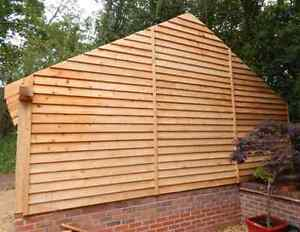 Larch-Cladding-Square-Edge-6-or-8-inch-From-only-2-60-Per-Metre