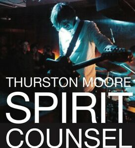 THURSTON-MORRE-SPIRIT-COUNSEL-3-CDS-BOX-SET-IMPORTED-FROM-UK-SONIC-YOUTH
