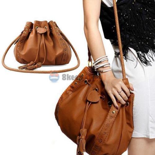 celine purse replica - bags collection on eBay!