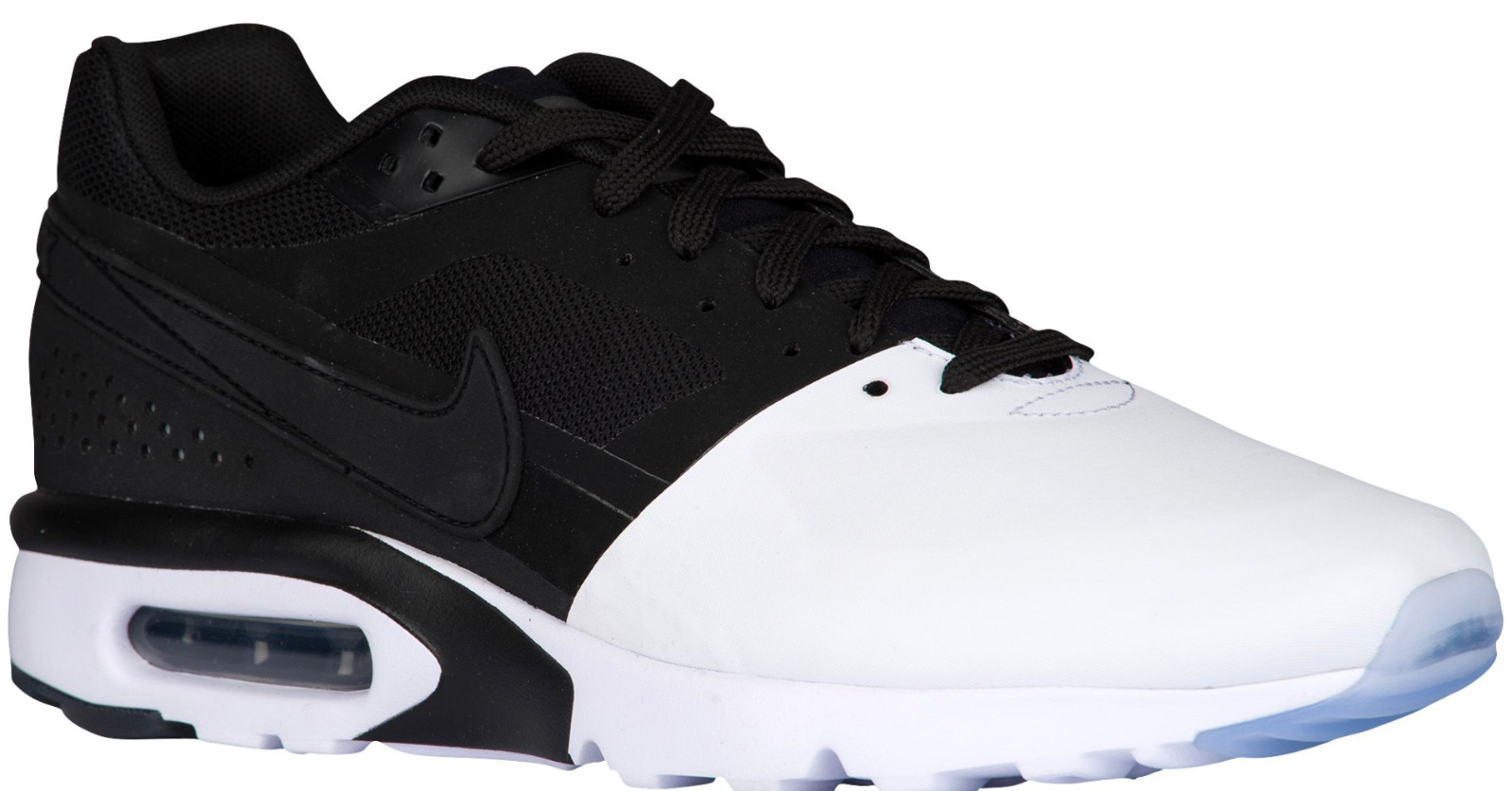 NEW Men's Nike Air Max BW Ultra SE Shoes Comfortable