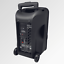 CASSA-PORTATILE-Ricaricabile-AMPLIFICATA-700-Watt-BLUETOOTH-RADIO-USB-MOVE-10 miniatura 5