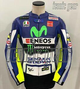 Yamaha-Motogp-Motorbike-Motorcycle-Racing-Cowhide-Leather-Jacket-for-Men-amp-Women