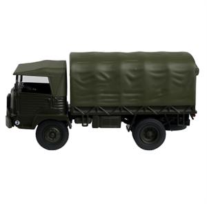 ¡envío gratis! VEHICULE MILITAIRE DIREKT COL. 1 43   Véhicule militaire militaire militaire SIMCA F 594 W Baché  a la venta