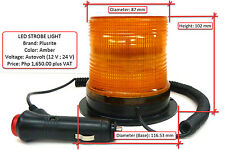 Led Warning - Beacon Light
