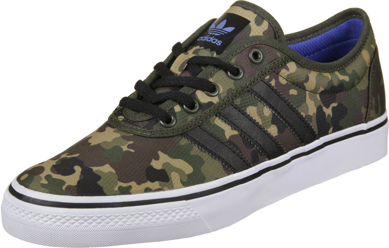 Billig hohe Qualität adidas Adi-Ease Schuhe
