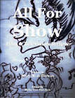 All For Show by Mary Michelle Jefferson (Paperback, 2007)