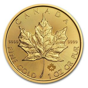 2017-Canada-1-oz-Gold-Maple-Leaf-Coin-BU-SKU-115850