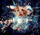 Blue Rabbit [Digipak] * by Sutcliffe Jugend (CD, Feb-2012, Crucial Blast)