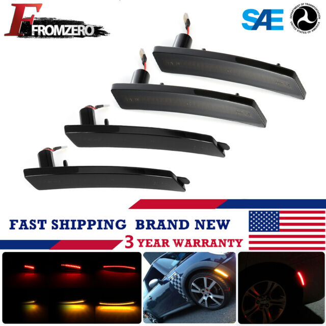 I-Match Auto Parts Front Left Driver Side Door Handle Replacement For 2000-2006 Hyundai Accent HY1310101 8265025000CA Black Smooth Outer with Keyhole