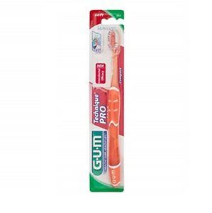 Gum-Spazzolino-Technique-PRO-Compatto-Morbido