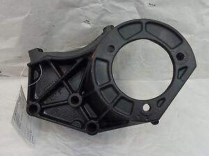 Ford Ranger Power Steering AC Compressor Mount Bracket F07A-19E708-AC 91 92 4.0