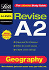Geography by Peter Goddard (Paperback, 2001)