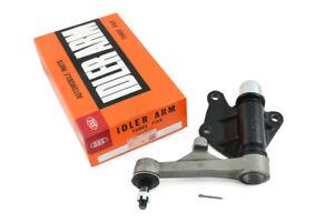 2001-2005 Handbrake Cable Front For Toyota Hilux Pickup MK5 KDN165 2.5TD