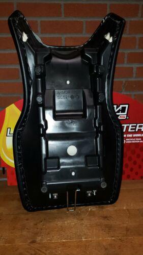 Polaris 2005-13 Sportsman 500 EFI HO INTL Complete Replacement Seat Pan new