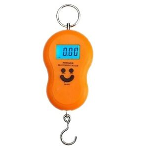Electronic-Digital-pocket-Hand-handle-hanging-Weighing-Scale-40Kg-Kitchen-scale