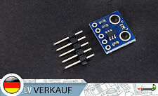 micro12Bit i2c Digital/Analog-Wandler DA-Wandler MCP4725 f. Arduino Raspberry Pi