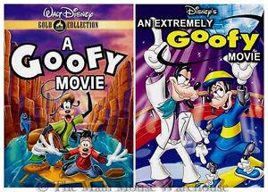 A goofy movie games