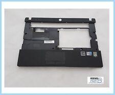 Reposamuñecas y Touchpad Hp Mini 5101 5102 5103 Palmrest & Touchpad 577926-001