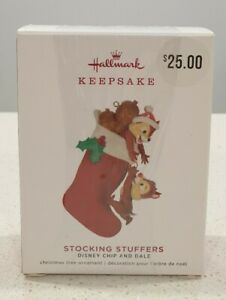 2019-Hallmark-Keepsake-Disney-Chip-and-Dale-Stocking-Stuffers-Christmas-Ornament