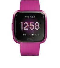 Artikelbild FitBit Smartwatches Versa Lite